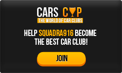 Squadra916 on CarsCup