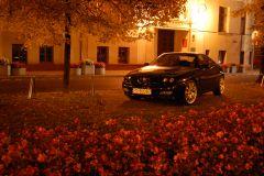 GTV Edizione Sportiva 2.0 TS