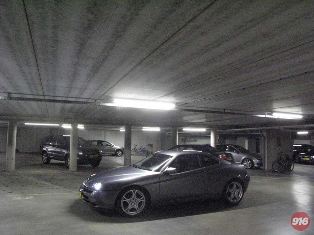 IMG 4176