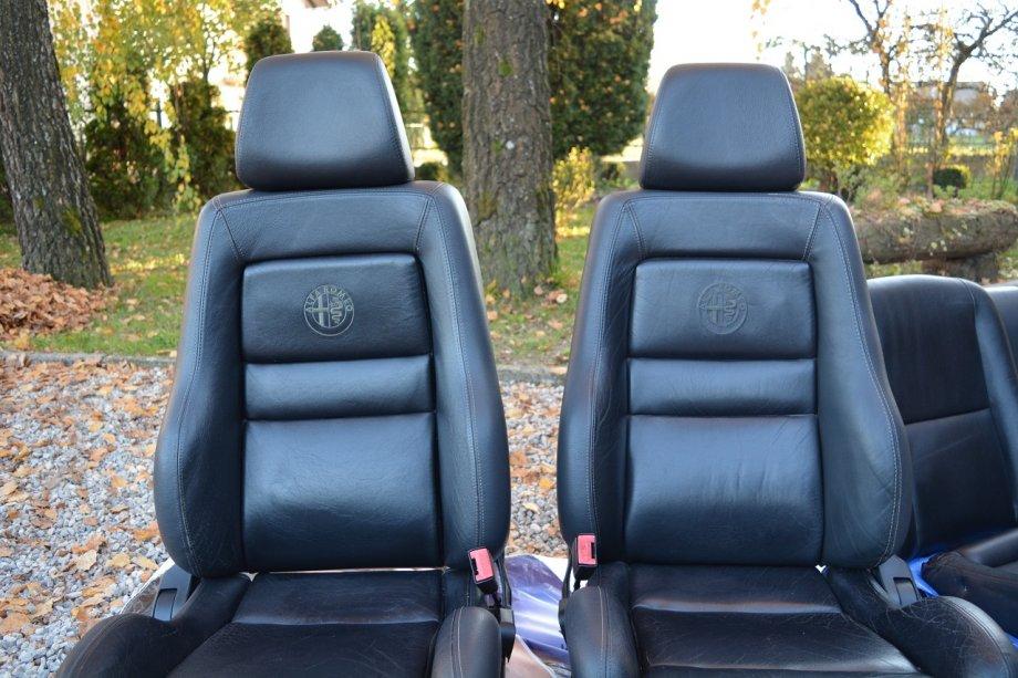 prodajem-crna-kozna-sjedala-afa-romeo-gtv-916-slika-58256252.jpg