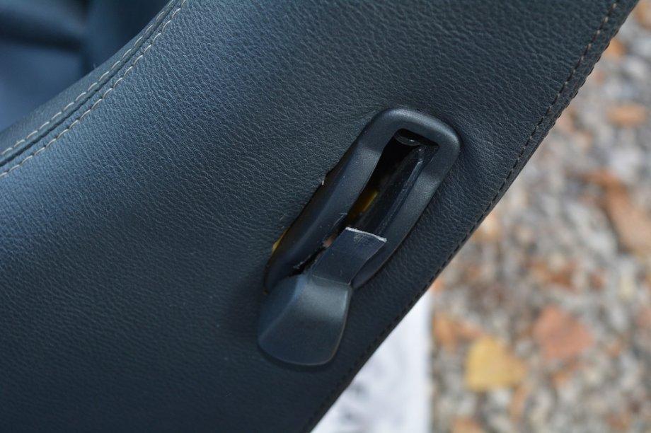 prodajem-crna-kozna-sjedala-afa-romeo-gtv-916-slika-58256253.jpg
