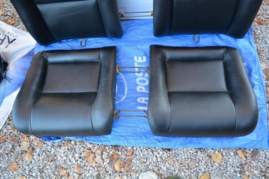prodajem-crna-kozna-sjedala-afa-romeo-gtv-916-slika-58256255.jpg
