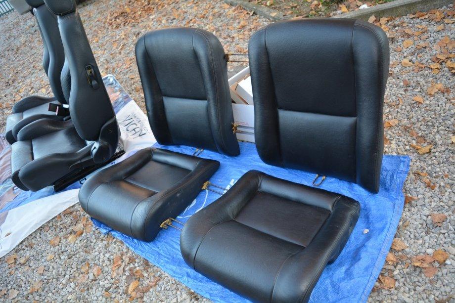 prodajem-crna-kozna-sjedala-afa-romeo-gtv-916-slika-58256256.jpg