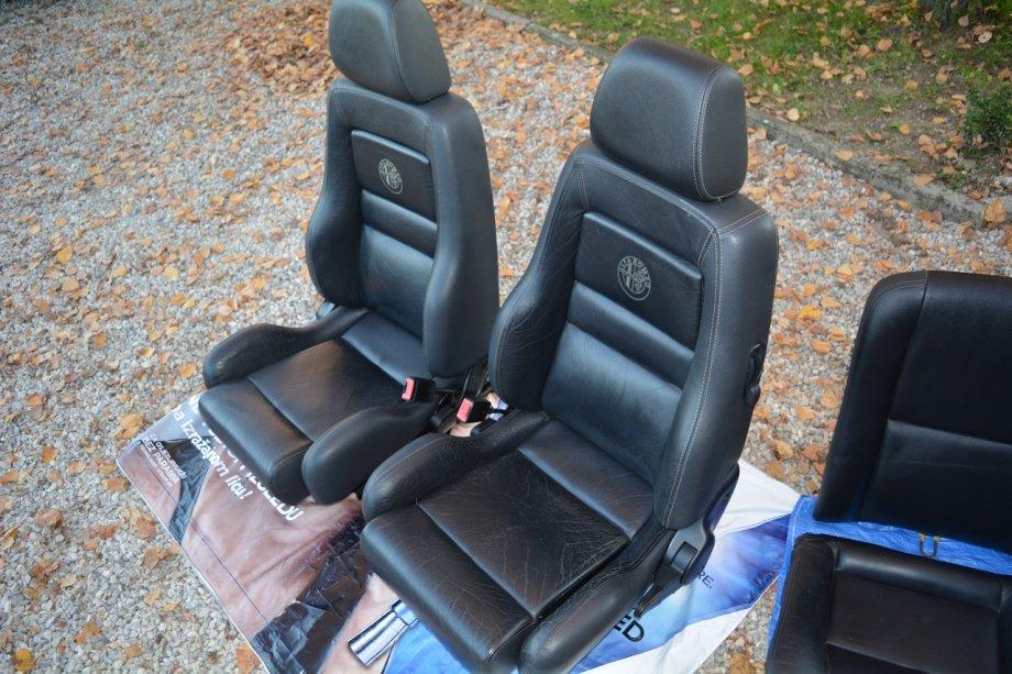 prodajem-crna-kozna-sjedala-afa-romeo-gtv-916-slika-58256257.jpg