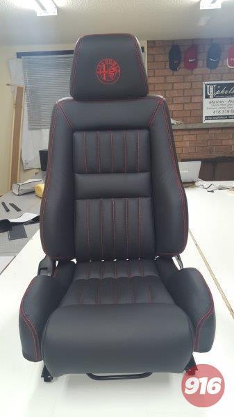 e final seat 3.jpg