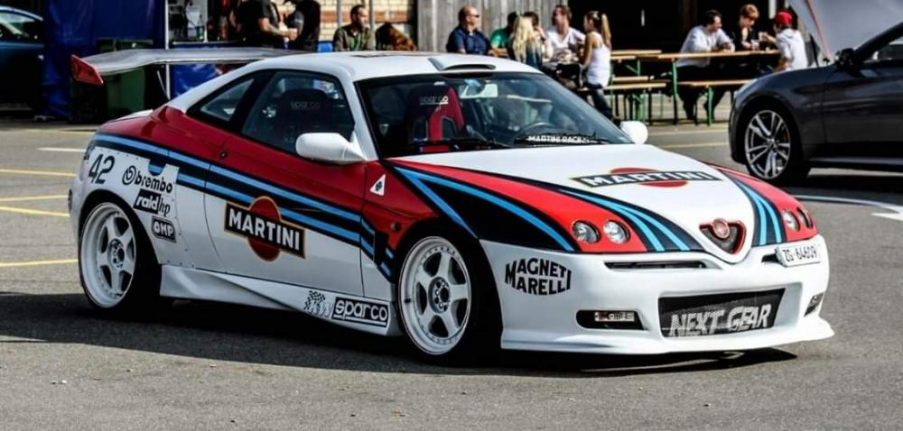 GTV Martini Racing 4.jpg