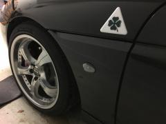 Martins GTV 3.2