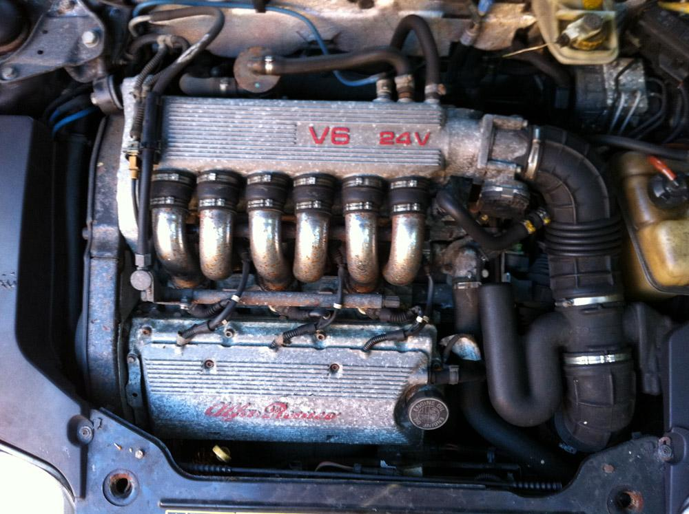 alfa gtv engine bay 23 NNNNNN.jpg
