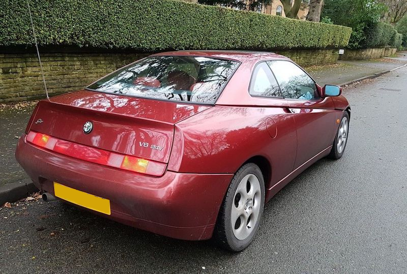 GTV V6 3.0 24v Lusso R.jpg
