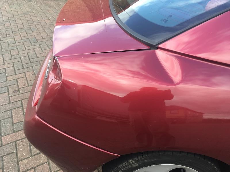 Car damage 03.JPG