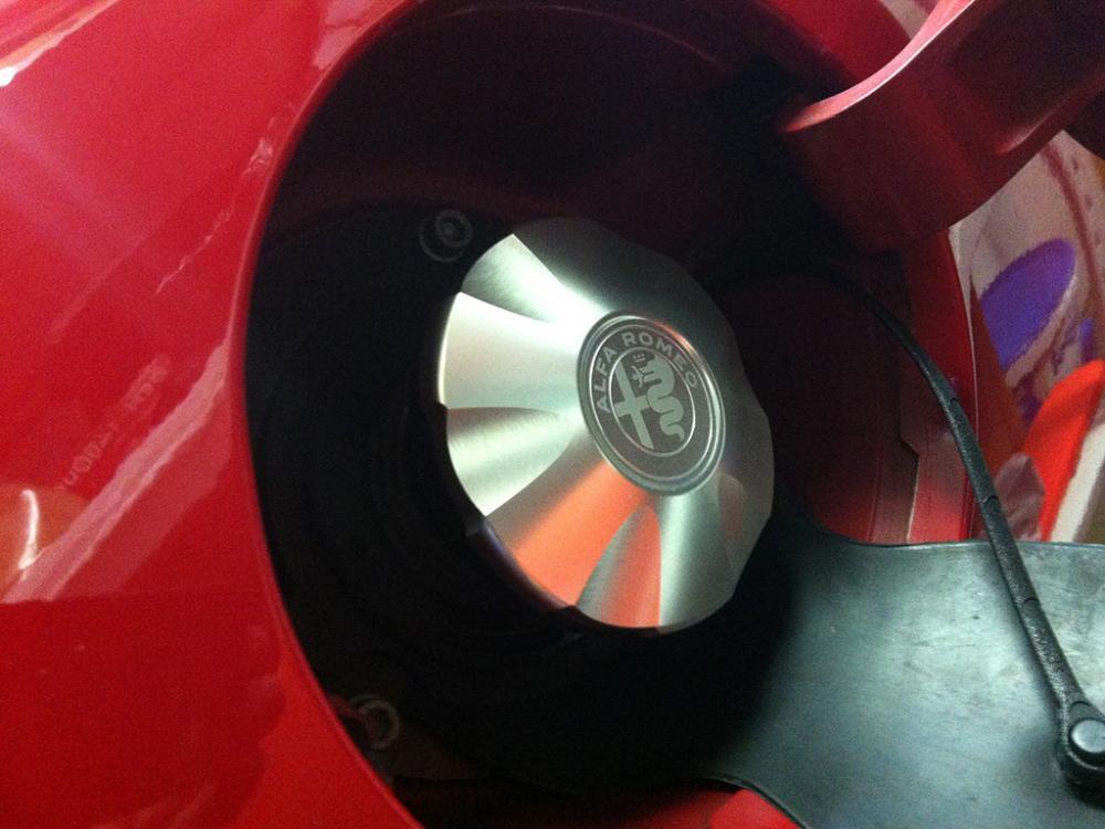 Alfa Romeo GTV aluminum fuel cap.jpg
