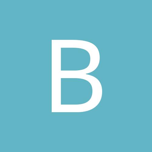 Binatron