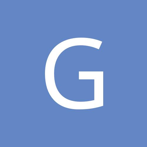 GavinH