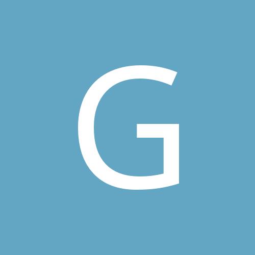 GTVDAN