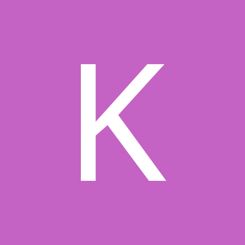kdpurcey