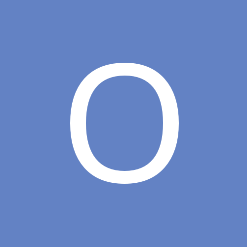 Octane01