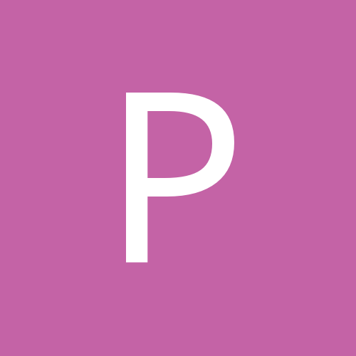 Pipolo71