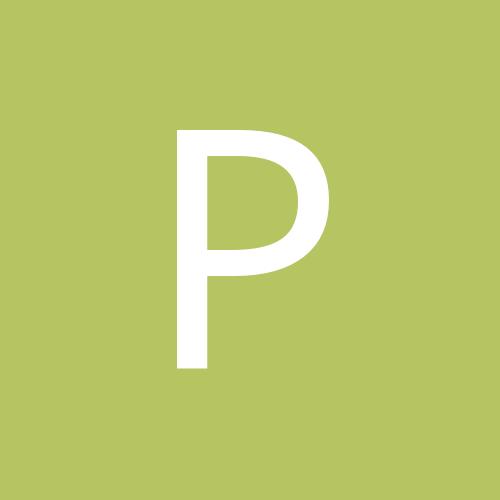 Plyedre