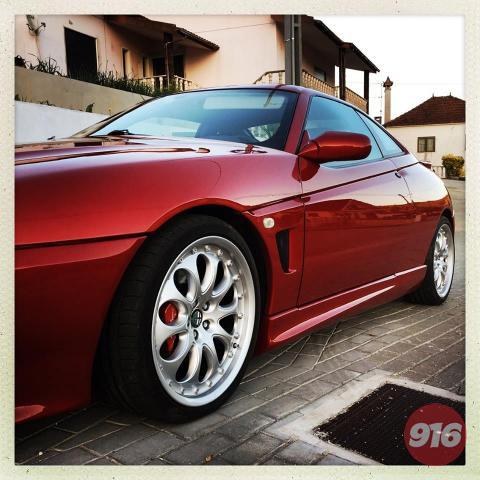 GTV 3.jpg