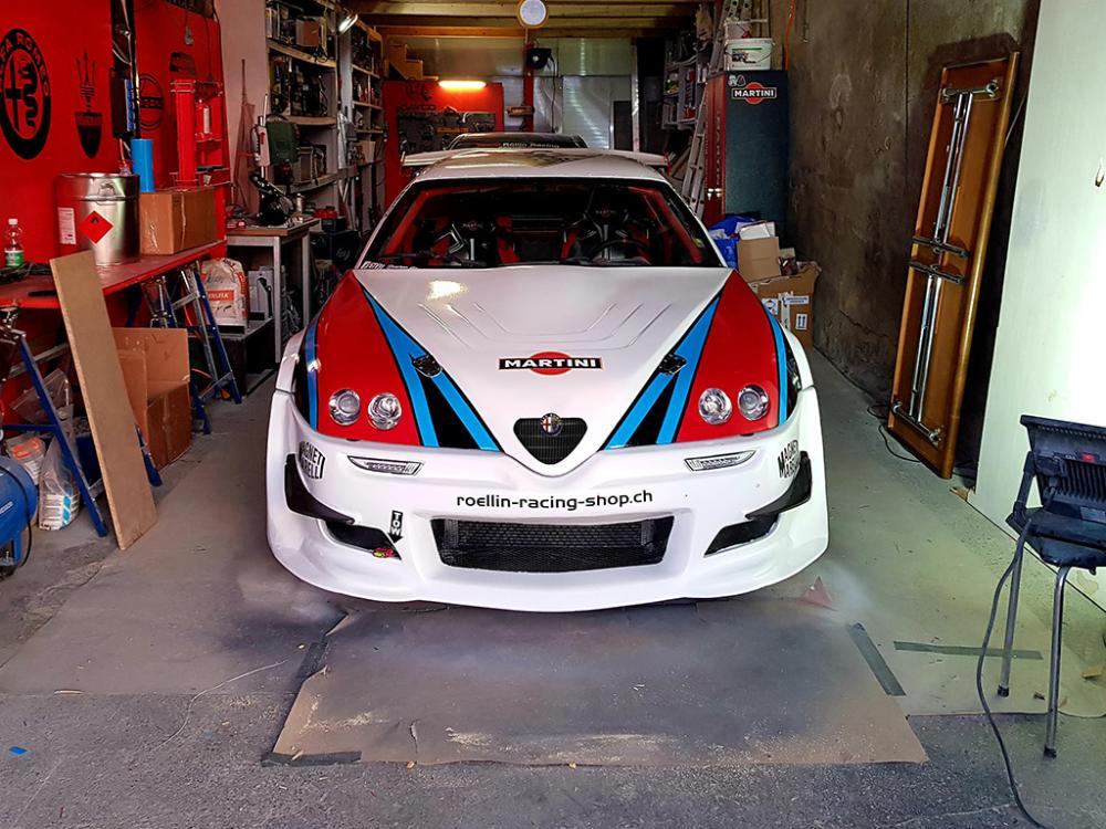 GTV-Martini-Racing-scudetto.jpg