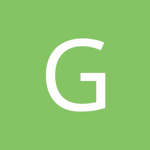Garmund
