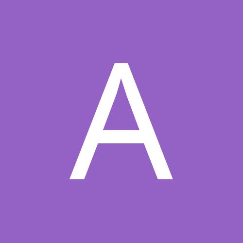 ArchAlfa