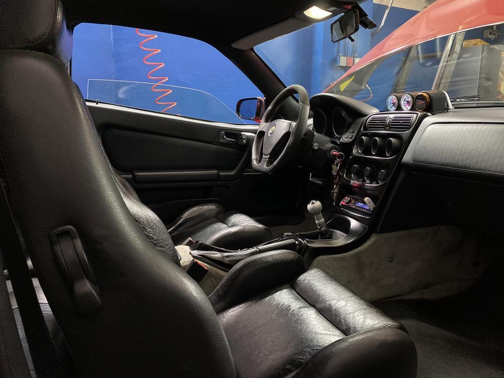 GTV carbon flat bottom 3.jpg