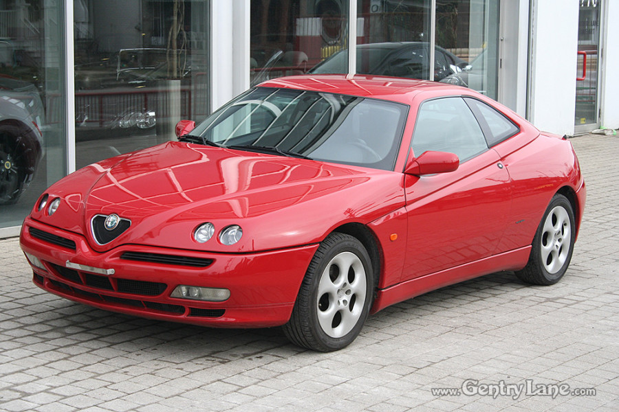 96_GTV-01-900x600.jpg