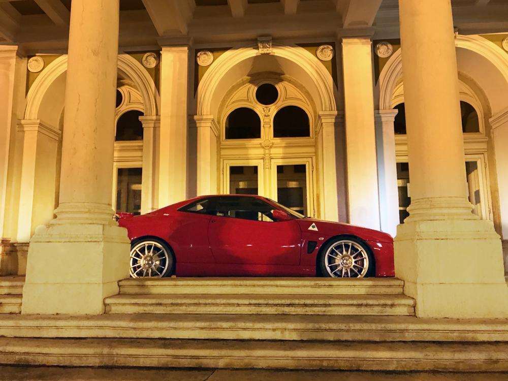 Alfa GTV Paso HNK 03.jpg