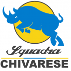 Chivarese