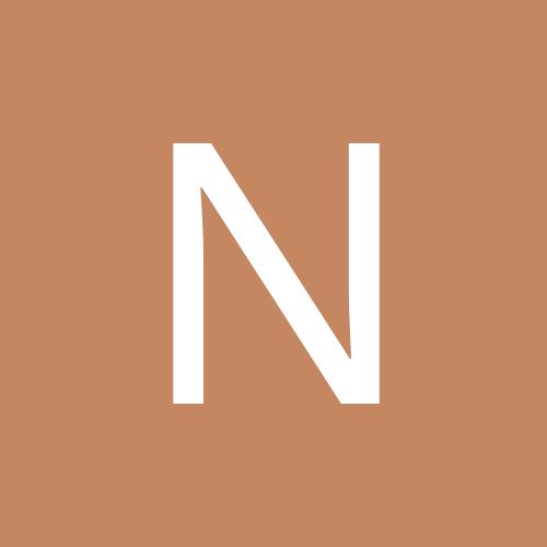 NapoAlfa