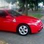 Dazzy GTV