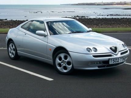 1999_T_Alfa_Romeo_GTV_2_0_Twin_Spark_Coupe_c7cb4b6f966a59d9c88e