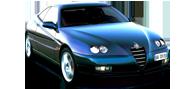 GTV 3.2 V6 24V