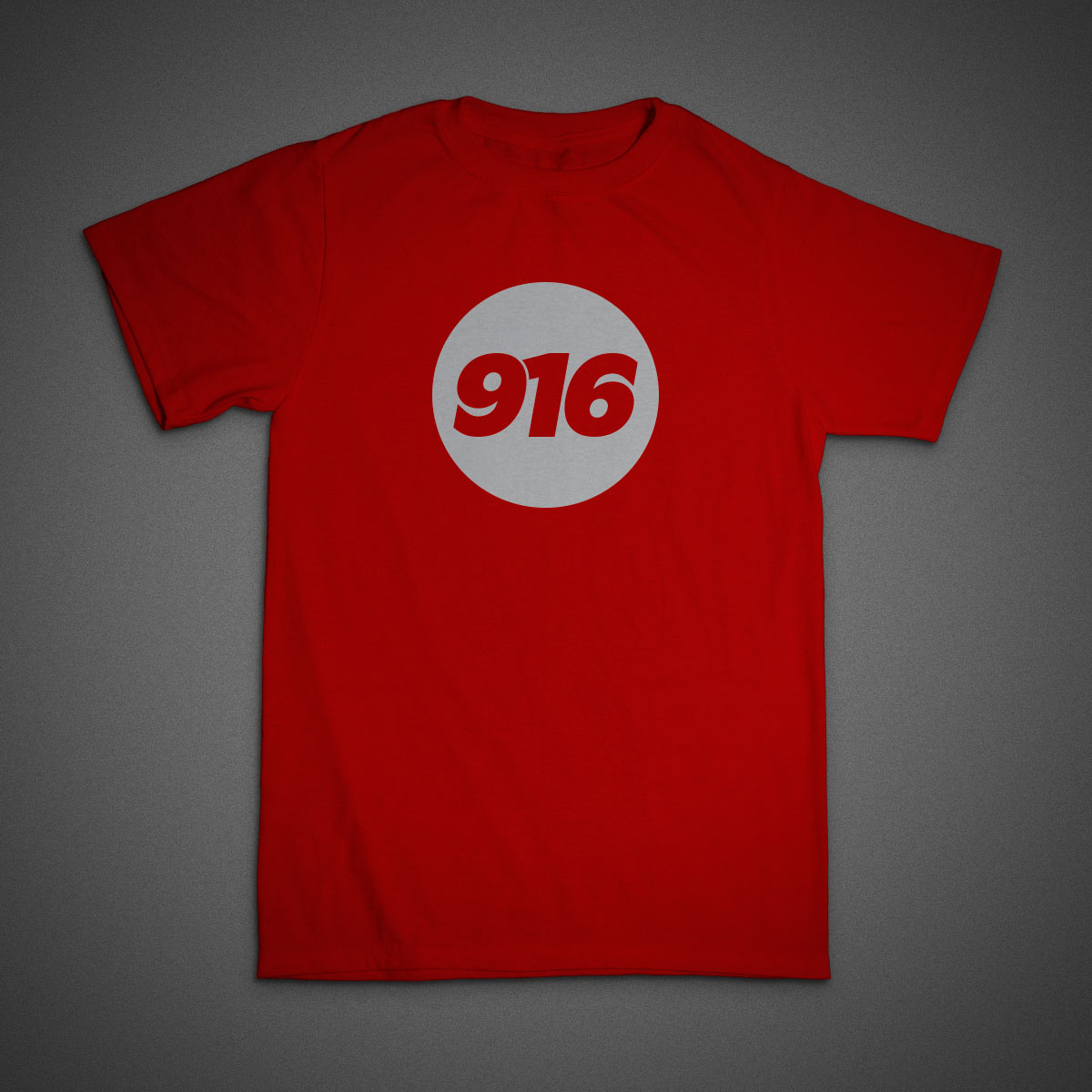 916-red-2
