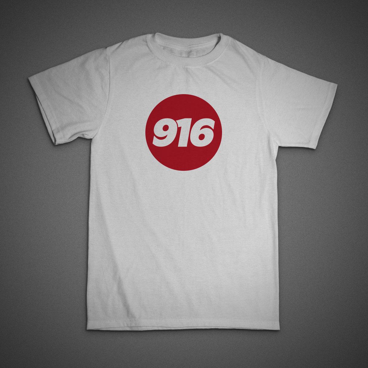 916-white-2