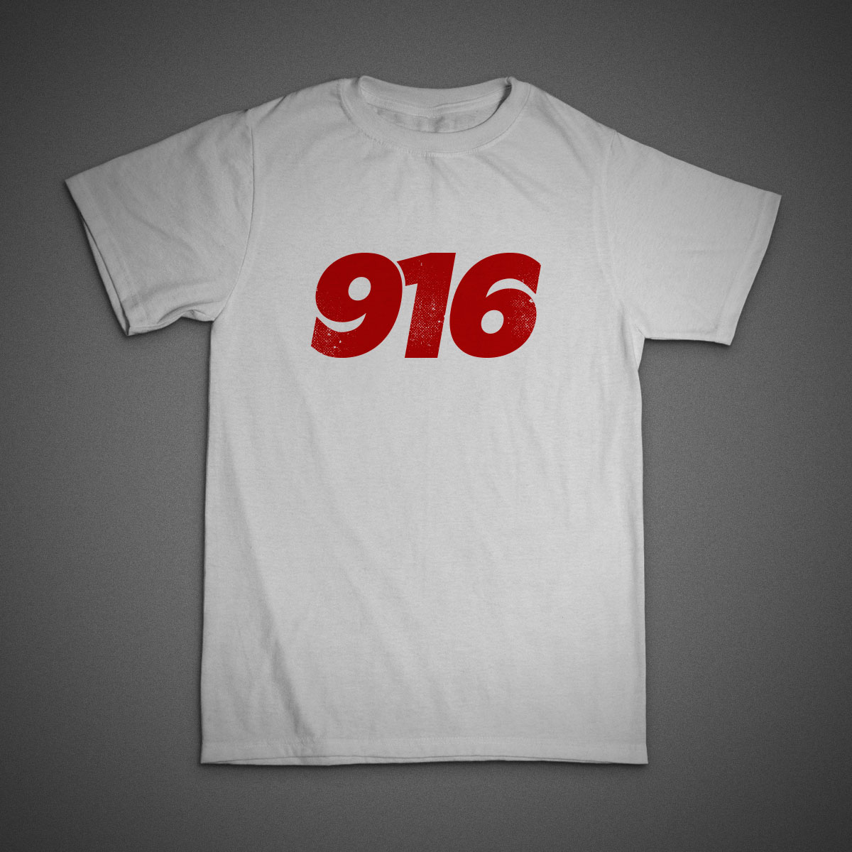 916_white_front