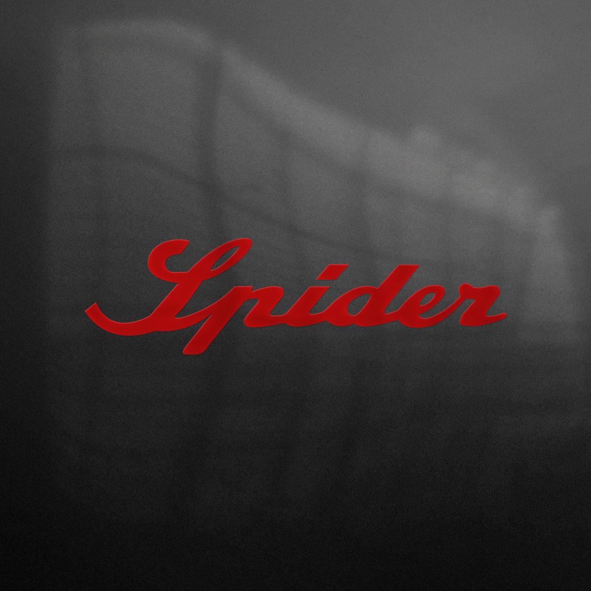 spider_02