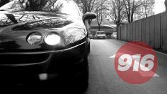 My GTV