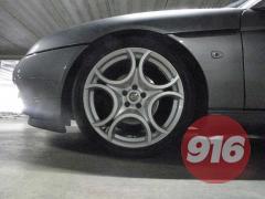 GTV 2.0 V6 TB