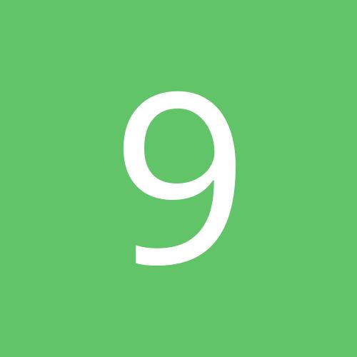 91-SIXISSIMO