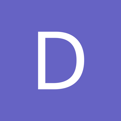 dawid916