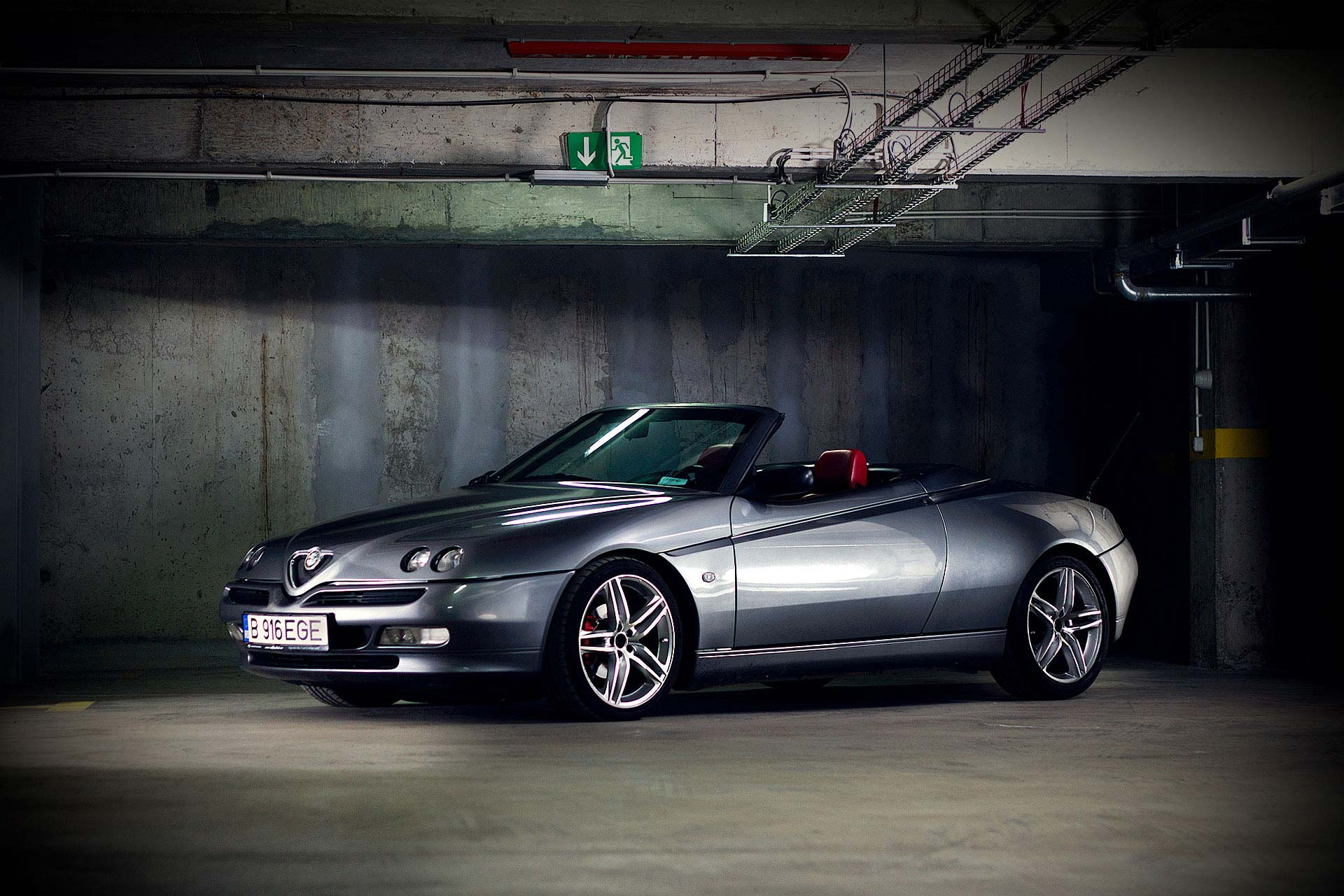 100 Alfa Romeo Gtv Sold Alfa Romeo Gtv 2000 Coupe